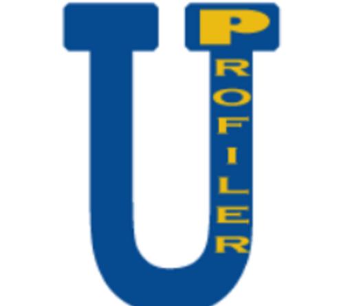 U Profiler